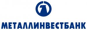 logo-metallinvestbank