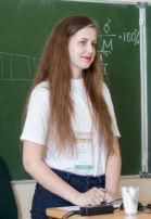 15 Соколова 1