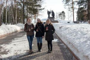 23-03-12.02.53-Томск-rs