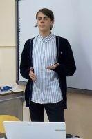 6 Кузьменко Олег