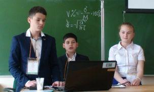 7 Габараева Гогинов Санакоев