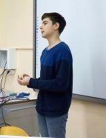 8 Осипов Сергей