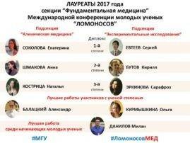 Данилов_Лом17