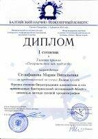 Селифанова-3