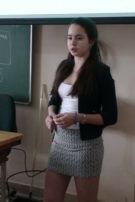 yakupova