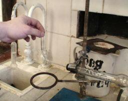восст 2015 1 Гаврилов проверка на чистоту 1