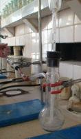 восстановление 2014 4 проверка на герметичность