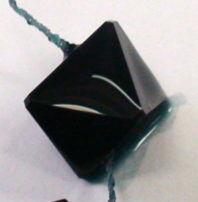 CrK квасцы Сафин 5