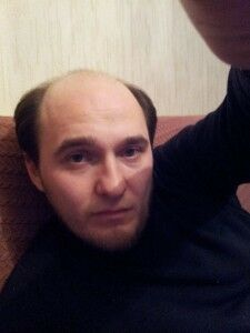 Соловей АБ