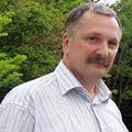 Варламов Сергей Дмитриевич