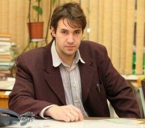 Шарич Владимир Златкович