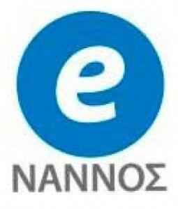 наноэмблема