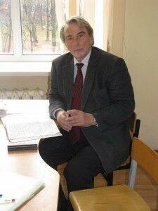 Сыркин Геннадий Иосифович