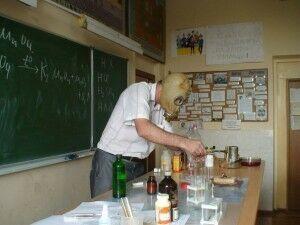 А.М. Галин