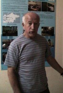 Точенов Сергей Сергеевич 2