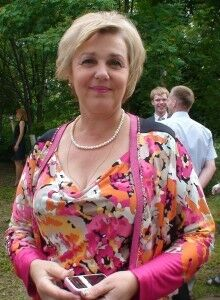 Козлова Наталья Александровна 1