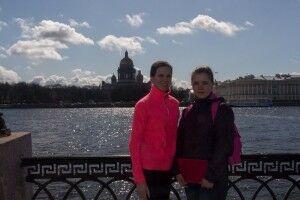 25-04-11.11.13-Санкт-Петербург