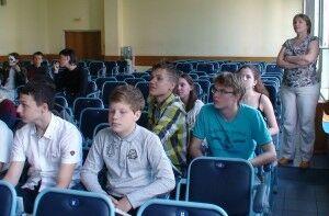 зрители 1