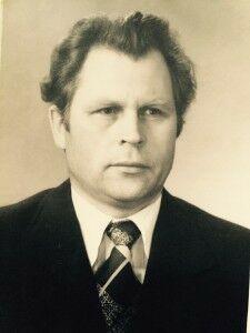 Смирнов Н.И.