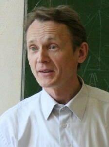 Голубков-Андрей-Александрович