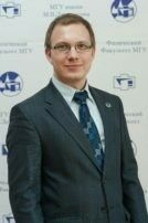 ivanov-aleksandr-sergeevich