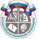 Вниманию участников Всероссийской олимпиады школьников!