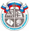logo_olimp_vseros100