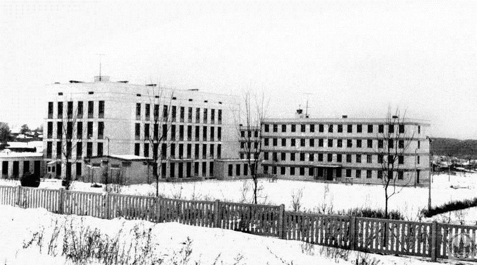 Vid1963