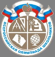 vseros-logo