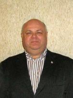 chubarikov