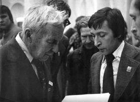 1978-god-d.r.-internata-Kolmogorov-Andrej-Nikolaevich-i-Abramov-Aleksandr-Mihajlovich-1964g-vy-p
