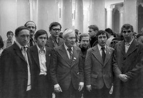1978-god-dr-internata