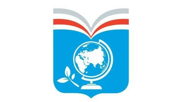 Лауреаты Гранта Правительства Москвы в сфере образования за 2014/2015 г.