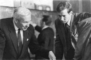 Kolmogorov-Andrej-Nikolaevich-i-Vavilov-Valerij-Vasil-evich-1968-god