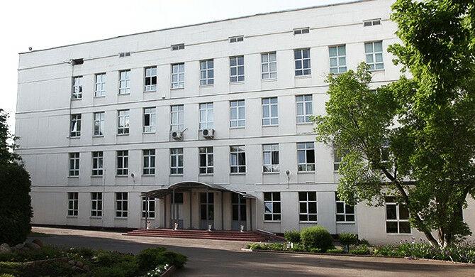 День открытых дверей в СУНЦ МГУ – 20 марта 2016 г.