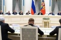 О СУНЦ МГУ на заседании Совета при Президенте по науке и образованию