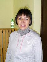 Базилева Татьяна Руслановна