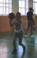 21 мар спорт 8