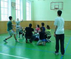 22 спорт 10