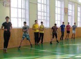 23 спорт 1