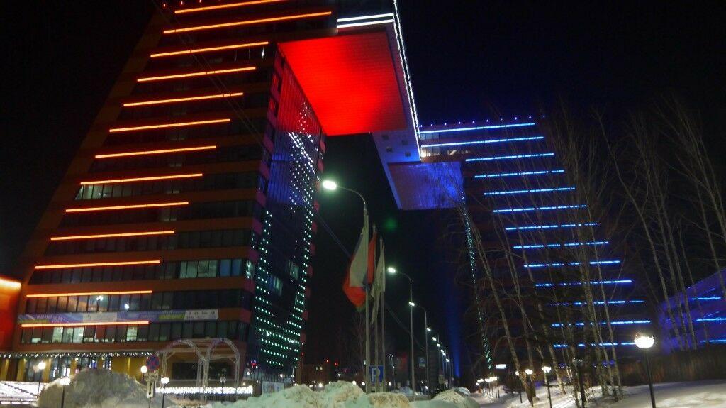 Новосибирск17