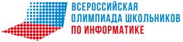 Logotip6