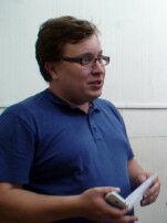Шемухин Андрей Александрович