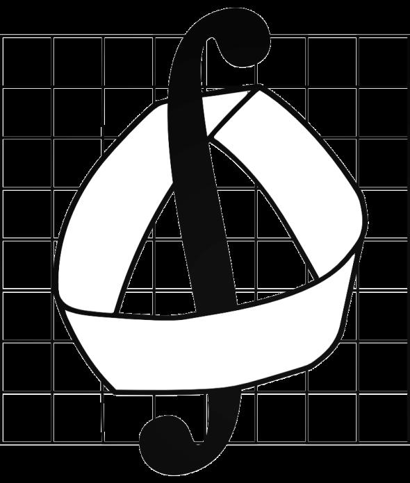 logo-math-small