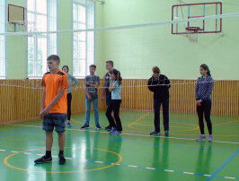 10-06 волейбол 1