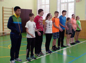 10-06 волейбол 13