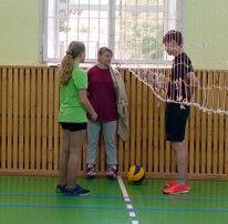 10-06 волейбол 14