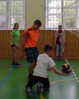 10-06 волейбол 15