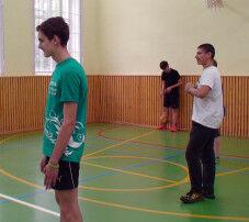 10-06 волейбол 16