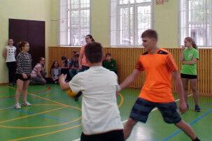 10-06 волейбол 17